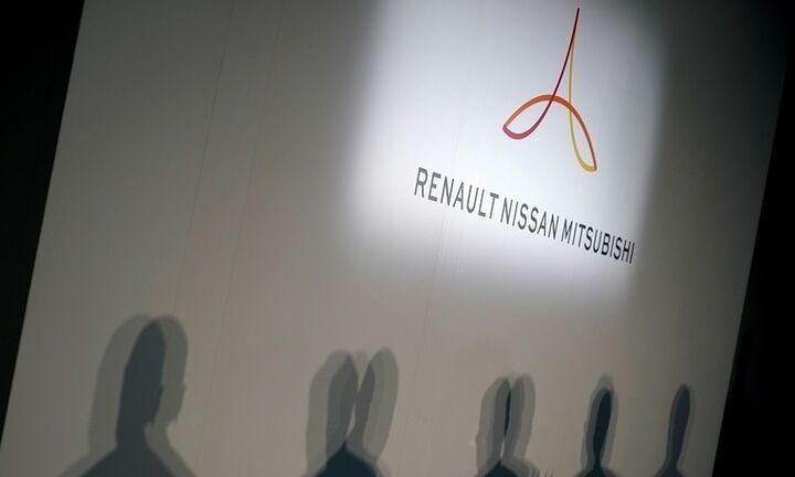 Νέα στρατηγική συμμαχία Nissan, Renault και Mitsubishi - Τι αλλάζει