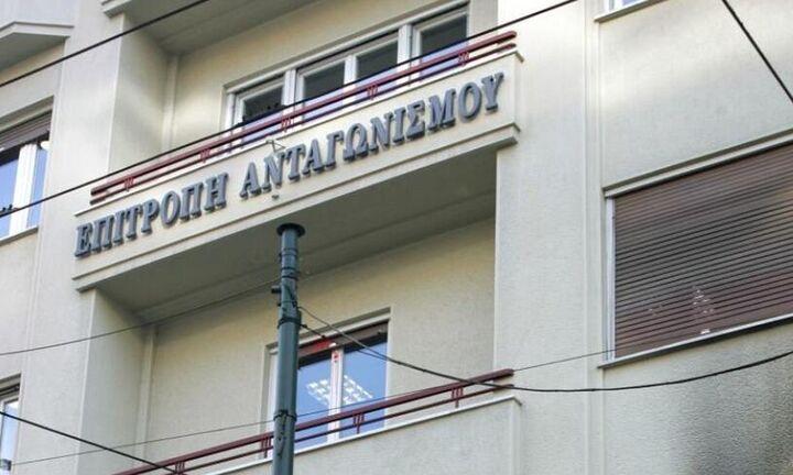 """Επιτροπή Ανταγωνισμού: Στις 14 Ιουλίου θα εξεταστεί η συμμόρφωση της """"Άργος"""""""