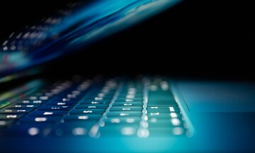 Τηλεργασία: 7 στους 10 εργαζόμενους δεν έχουν λάβει οδηγίες ψηφιακής ασφάλειας