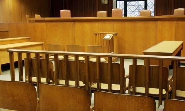 Ποια δικαστήρια θα λειτουργήσουν από την 1η Ιουνίου