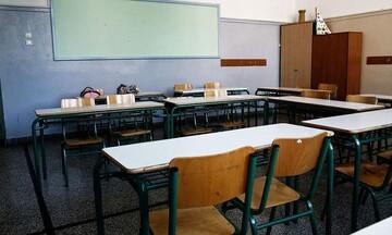Τι προβλέπει το νομοσχέδιο για την «Αναβάθμιση του Σχολείου»