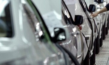 Καταργεί 15.000 θέσεις εργασίας παγκοσμίως η Renault