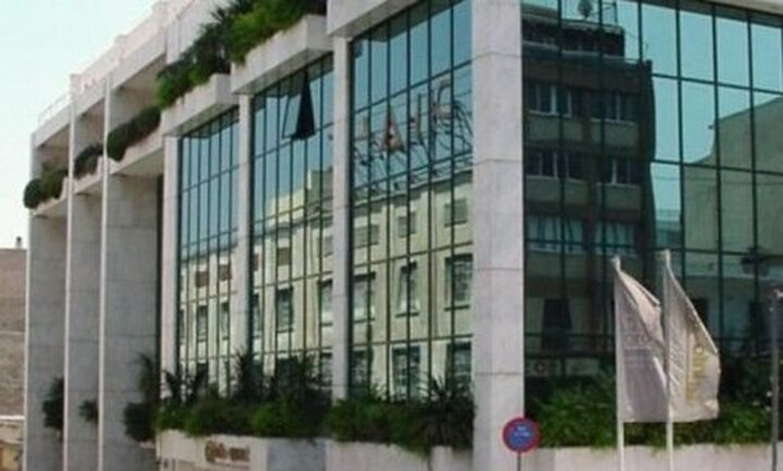 BriQ Properties: Στα 1,13 εκατ. τα κέρδη α΄ τριμήνου, αύξηση 53,7% στα έσοδα