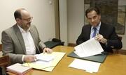 Μπήκαν οι υπογραφές για την επένδυση 60 εκατ. ευρώ στη Μύκονο