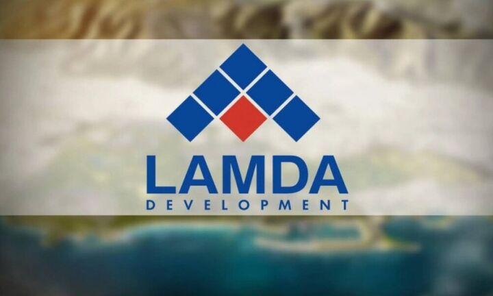Lamda Development: Αλλαγή στη χρήση των κεφαλαίων της ΑΜΚ
