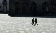 Ερευνα: Υποχώρηση μισθού και εισοδήματος για το 56% των Ελλήνων