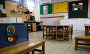 Πώς θα επιστρέψουν τα παιδιά στους παιδικούς σταθμούς τη Δευτέρα - Οι οδηγίες του ΕΟΔΥ