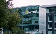 Η Microsoft ιδρύει κέντρο ανάπτυξης στην Ελλάδα