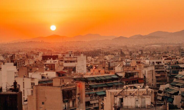 Μετά τον κορονοϊό: Χαλάρωση, ανησυχία και διακοπές στο… σπίτι