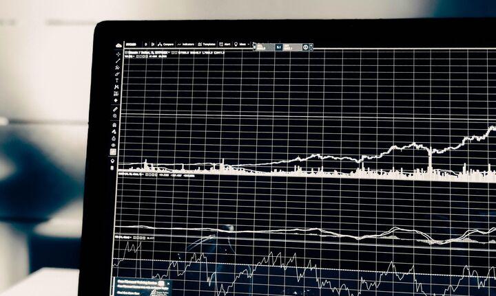 Πτώση λόγω MSCI στο Χρηματιστήριο