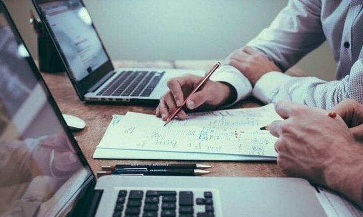 Έρχονται τα «ΚΕΠ plus» για τις νεοφυείς επιχειρήσεις