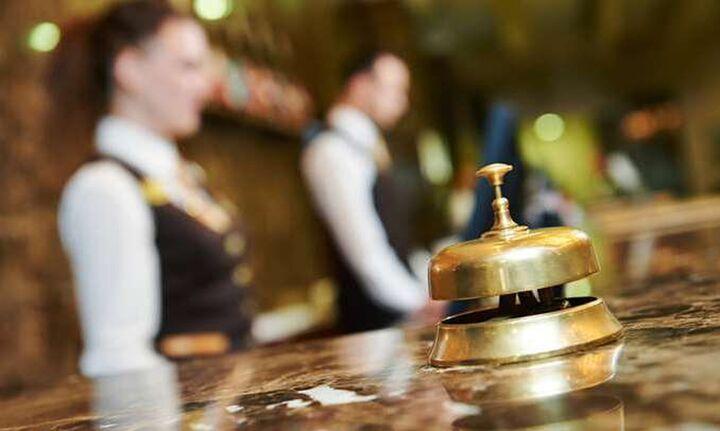 Τι προβλέπουν τα πρωτόκολλα σε καταλύματα και ξενοδοχεία