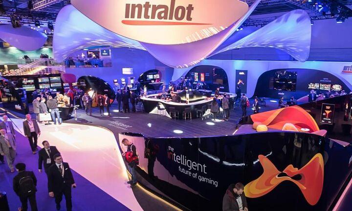 Intralot: Πρεμιέρα για το ψηφιακό αθλητικό στοίχημα στην Ουάσινγκτον