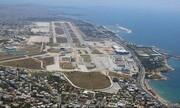 Ανοίγει ο δρόμος για την κατεδάφιση κτιρίων στο Ελληνικό