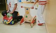 Ολες οι οδηγίες για τους παιδικούς και βρεφονηπιακούς σταθμούς