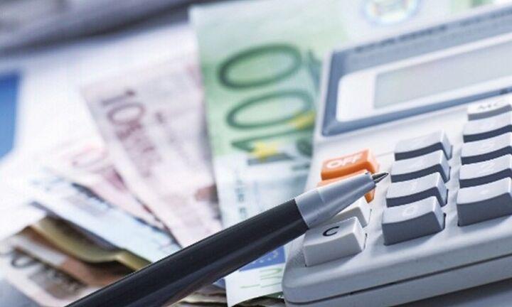 Έτσι θα εξοφλήσετε τον φετινό φόρο εισοδήματος έως τον Ιούνιο του 2022 (εργαλείο)