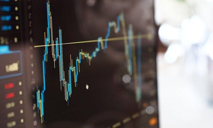 Ετοιμάζεται καλοκαιρινή έξοδος στις αγορές