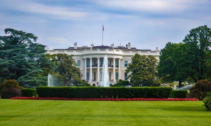«Εξέργερση» στρατηγών κατά του Τραμπ