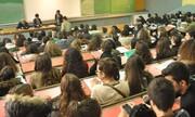 Φοιτητικό στεγαστικό επίδομα: Πότε ανοίγουν οι αιτήσεις