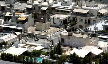 «Εξοικονόμηση κατ' Οίκον ΙΙ»: Ξεκινούν νέες αιτήσεις