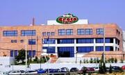 Την Παρασκευή εκδικάζεται το σχέδιο εξυγίανσης της Creta Farms