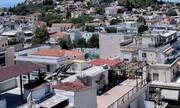 Άνοδος στις τιμές των ακινήτων - «Πρωταθλήτρια» η Αθήνα