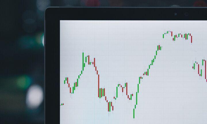 Το Χρηματιστήριο «αγνόησε» την ΕΚΤ