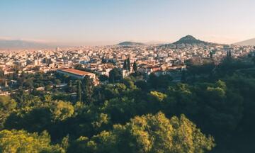 Σχεδόν 20 μονάδες η διαφορά ΝΔ – ΣΥΡΙΖΑ