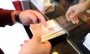 Νέα πληρωμή της αποζημίωσης ειδικού σκοπού  - Ποιους αφορά