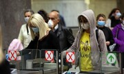 Alpha Bank: Για την Ελλάδα, το τρίτο τρίμηνο είναι το κρισιμότερο όλων