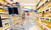Σούπερ μάρκετ: Εκτίναξη πάνω από 1,8 δισ. του τζίρου μέσα σε 13 εβδομάδες