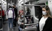 Ενισχύονται τα δρομολόγια στις γραμμές 2 και 3 του μετρό από την Τρίτη