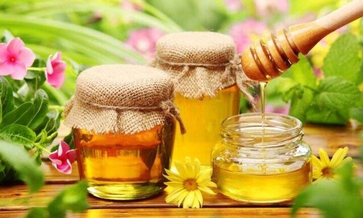 Σπάνιες εκδόσεις... παστουρμά, premium ελαιόλαδα και μέλι από... χρυσάφι