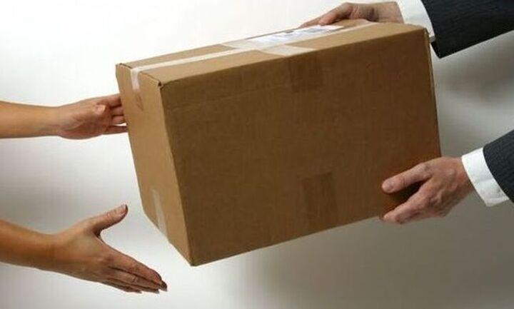 Πώς το e-εμπόριο εκτόξευσε τις επενδύσεις για logistics
