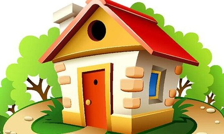 Βήμα - βήμα η διαδικασία για την επιστροφή φόρων σε ιδιοκτήτες ακινήτων