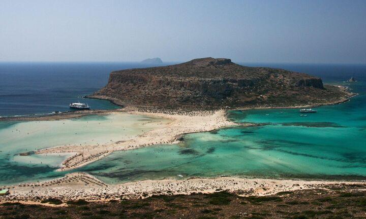 Οι Γερμανοί «βλέπουν» Ελλάδα για το καλοκαίρι