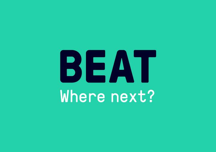 Συνεργασία ΔΕΗ - Beat για την ηλεκτροκίνηση