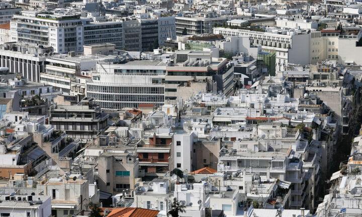 ΠΟΜΙΔΑ-Μειώσεις ενοικίων: Τι δικαιούνται ενοικιαστές και ιδιοκτήτες