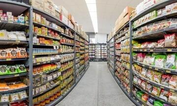 Δύο στους 3 ικανοποιημένοι με τα προϊόντα που βρίσκουν στα σούπερ μάρκετ