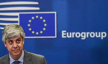 «Ναι» από το Eurogroup στην εκταμίευση των 748 εκατ.