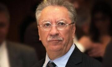 Σάλλας: Παρά την ύφεση η οικονομία θα εκτοξευθεί σαν ελατήριο