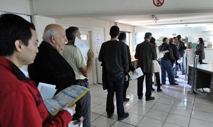 Τέλος στην αυτοπρόσωπη παρουσία για φορολογική ενημερότητα στους δήμους