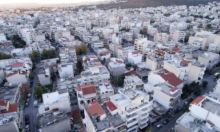 Οι δηλώσεις που πρέπει να υποβάλλουν οι ιδιοκτήτες ακινήτων για να πάρουν επιστροφή φόρου