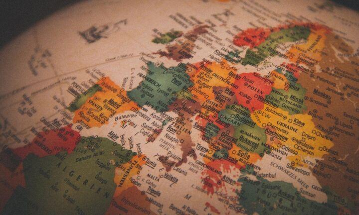 Διαβουλεύσεις για το ευρω-ταμείο ανάκαμψης
