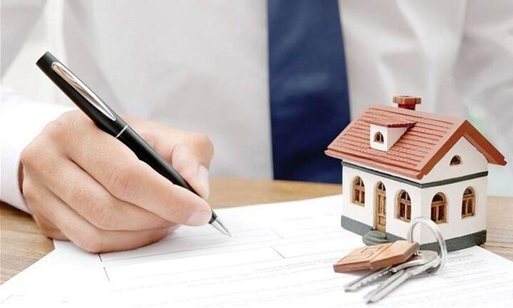 Άνοιξε η πλατφόρμα για τις επιστροφές φόρων σε ιδιοκτήτες ακινήτων
