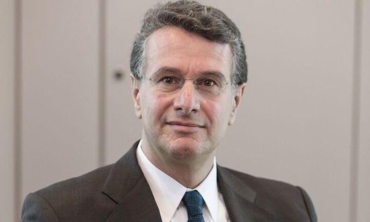 Σήμερα η ετήσια ΓΣ του ΣΕΒ - Υποψήφιος πρόεδρος ο Δ. Παπαλεξόπουλος
