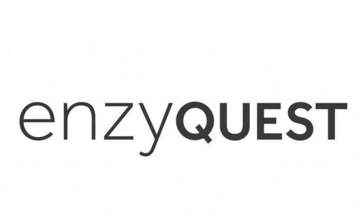 Uni.Fund: Επένδυση 400 χιλ. ευρώ στην EnzyQuest που αναπτύσσει τεστ κορονοϊού