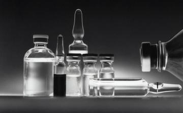 Αισιοδοξία επιστημόνων για φάρμακο κατά του κορονοϊού