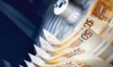 Ελληνική Αναπτυξιακή Τράπεζα: Επιδοτούμενα δάνεια 1,29 δισ.-Eγκρίθηκαν 10.150 αιτήσεις