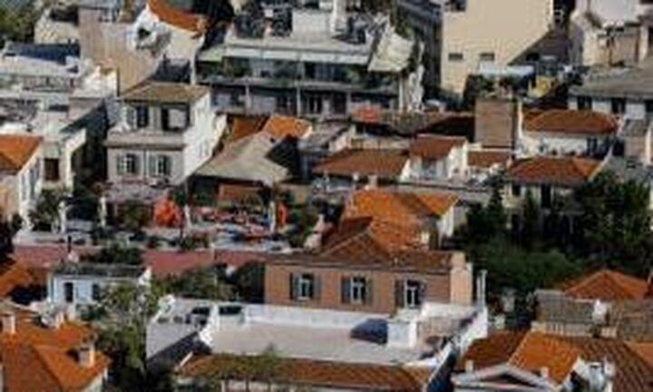 Διαμαρτυρία ΠΟΜΙΔΑ για ΕΝΦΙΑ: Προς αφανισμό τα διατηρητέα κτίρια και τα ιστορικά Μνημεία